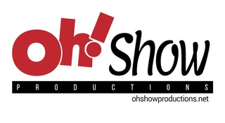 Oh! Show Productions Logo