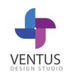 Ventus Design Studio | Plantation, Florida | Client Reviews