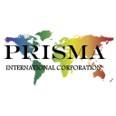 Prisma International Reviews Raleigh North Carolina Upcity Thank you for the suggestion! upcity