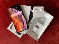 Buy & Sell New & Used Mobile Phones In Sri Lanka - topads lk