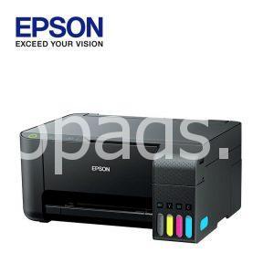 Epson L3110 (Print,Scan,Copy) Printer - topads lk