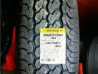 Buy and Sell Autoparts and Accessories in Sri Lanka - topads lk