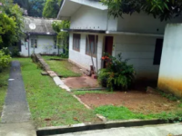Buy and Sell Lands in Sri Lanka - topads lk