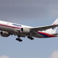 MalaysiaAirline17