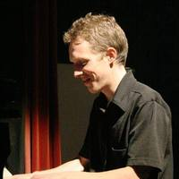 Erik Willekens