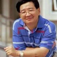 Bob Xuxiaoping