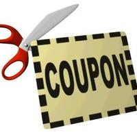 Couponer