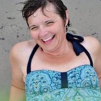 Janet Cordle