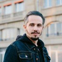 Yannick Armspach