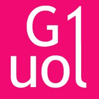 G1 UOL