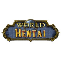 World Of Hentai
