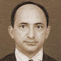 Jussier Pereira
