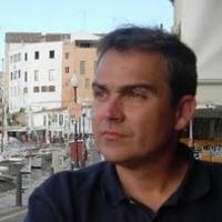Jaume Solans
