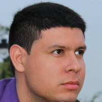 Thiago Matos