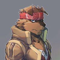 Momo_Kong