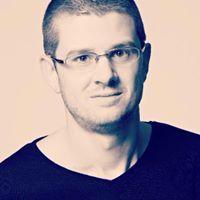 Tony Dushkov