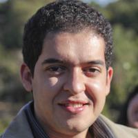 Fernando Macedo
