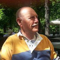 Guy Van Eynde