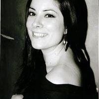 Eleni Plagioti