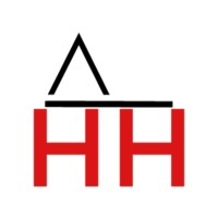 Henk Holveck