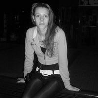 Chantal Koops