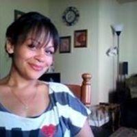 Alysia Fernandez