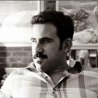 Ahmet Ceylan