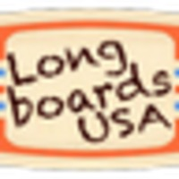 Longboards USA