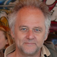 André Deen