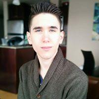 Ryan Bowes
