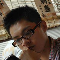 Shenlong Nguyen