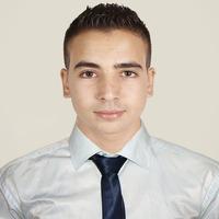 Bouhouila Mohamed ElBachir
