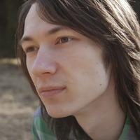 Андрей Болонев