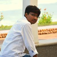 Venkata Naresh