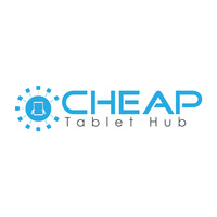 Cheap Tablet Hub