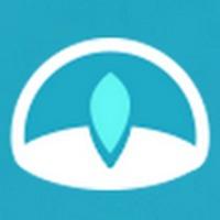 StarterPad