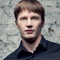 Kharlanov Sergey