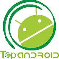 TopAndroid.net