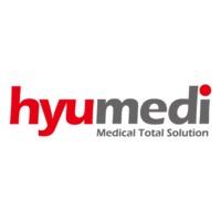 Hyumedi