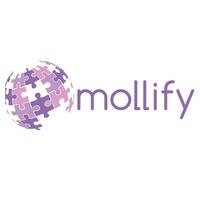 Mollify Inc