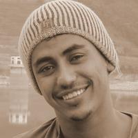 Shams Gaber