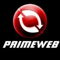 Primeweb Seo