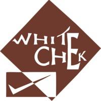useridwhite chek