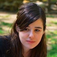 Cécile Iran