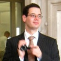 Sylvain Astier