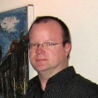 Pieter Daleboudt