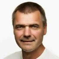 Bo Marciniak