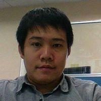 Barney Chen