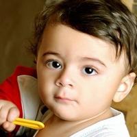 Ayman Samir