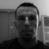 Georgi Bogdanov